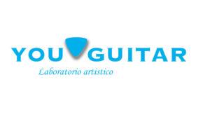 YOU GUITAR LABORATORIO ARTISTICO
