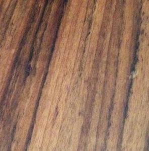 palissandro legno per costruire chitarra
